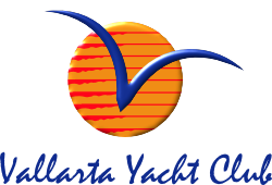 Vallarta Yacht Club