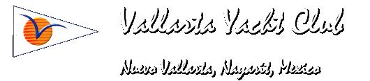 Vallarta Yacht Club